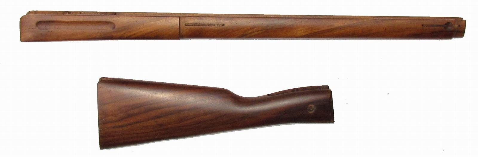 GRAS Mod 1874 recalibré chasse - Page 2 IMG_0182